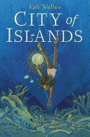 City of Islands Pdf/ePub eBook