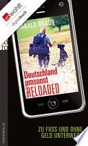 Deutschland umsonst reloaded