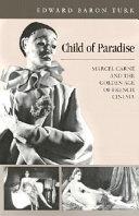 Child of Paradise