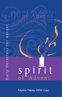 Spirit of Advent   Daily Devotions for Advent
