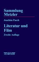 Literatur und Film
