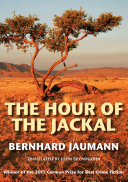 The Hour of the Jackal Pdf/ePub eBook