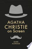 Agatha Christie On Screen PDF