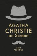 Agatha Christie on Screen