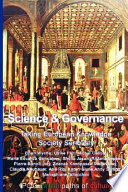 Science and Governance