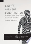 Kinetic Garment Construction
