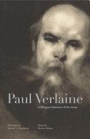 Pdf Paul Verlaine Telecharger