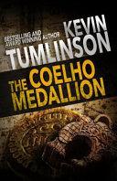 Read Online The Coelho Medallion For Free