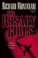 The Rosary Girls [Pdf/ePub] eBook