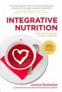 Integrative Nutrition (Third Edition)