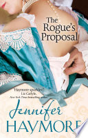 The Rogue s Proposal