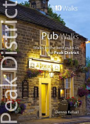 Pub Walks