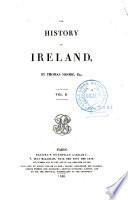 The History Of Ireland
