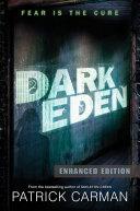 Dark Eden Enhanced Edition