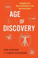 Age of Discovery [Pdf/ePub] eBook
