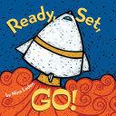 Ready, Set, Go! Pdf/ePub eBook