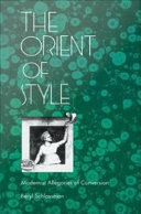 Pdf The Orient of Style Telecharger