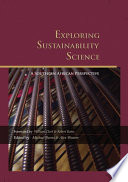 Exploring Sustainability Science