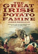 Great Irish Potato Famine