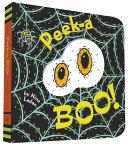 Peek a Boo