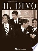 Il Divo  Songbook  Book PDF