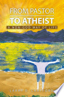 From Pastor To Atheist Book PDF