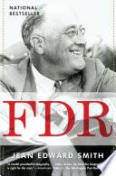 Fdr PDF