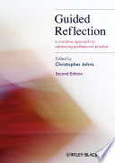 Guided Reflection