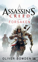 Assassin's Creed : Forsaken Pdf/ePub eBook