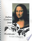 Better Than Sex Italian Take-Out Cookbook