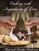 Cooking with Ingredients of Love