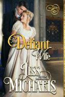Pdf The Defiant Wife
