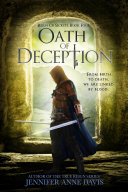 Oath of Deception Book