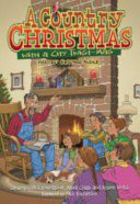 A Country Christmas With A City Twist Mas Book