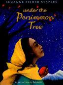 Pdf Under the Persimmon Tree