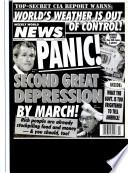 Jan 30, 2001