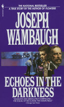 Echoes In The Darkness [Pdf/ePub] eBook