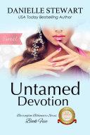 Untamed Devotion - Sweet Version