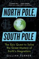 Pdf North Pole, South Pole Telecharger