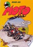 MOTOmania  , Band 12
