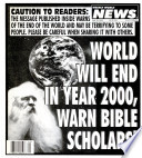 Jul 20, 1999