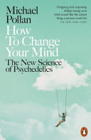 Pdf How to Change Your Mind