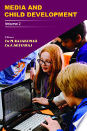 Media and Child Development  Vol  2
