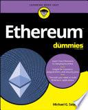 Ethereum For Dummies
