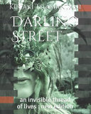 Darling Street An Invisible Thread Of Lives New Edition