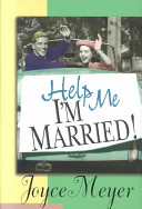 Help Me I M Married  Book