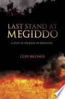 Last Stand at Megiddo