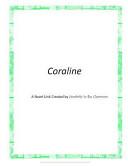 Coraline Book PDF