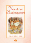 Tales from Shakespeare Pdf/ePub eBook