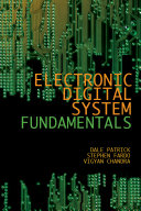 Electronic Digital System Fundamentals
